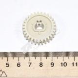 RU5-0379 Шестерня GEAR, 19T