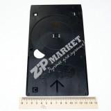 QL2-0931-000cn  Лоток для печати на CD CANON PIXMA iP5200