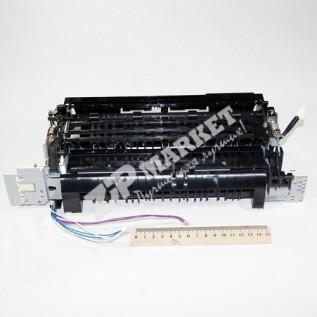FM2-5298 Термоузел Canon iR-1022 / MF6530 / 6531 / 6540PL / 6550 / 6560 / 6560PL / 6570 / 6580 / 6580PL