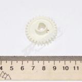 RU5-0331 Шестерня резинового вала 29T HP LJ 1160 / 1320 / 3390 / 2400 / 2410 / 2420 / 2430 / P2015 / P2014