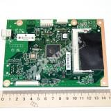 CC527-69002 / CC527-60001  Плата форматирования (не сетевая) HP LJ P2055d