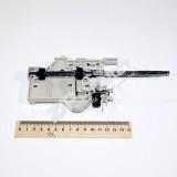 RG5-4581 Узел подачи HP LJ 1100 / 3200 / Canon LBP-800 / 810