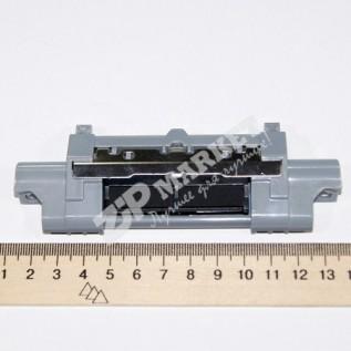 RM1-6397 Площадка отделения  (лоток 2)  HP LJ P2030 / P2050 / P2055