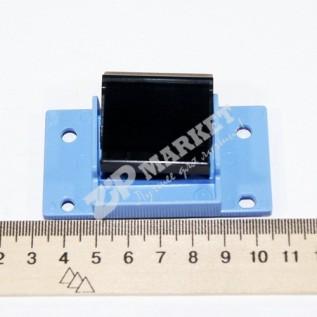 RM1-2048 Площадка отделения HP LJ 1022 / 3050 / 3052 / 3055 / M1319F