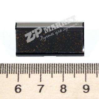 RF5-1455-000cn Площадка отделения  HP LJ 5Si / 8000 / Canon LBP-2460 (обх. лоток)