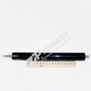 501021692 Вал резиновый HP LJ 4100 KATUN