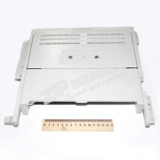 RM1-4277-020cn Задняя крышка в сборе HP LJ P2015 / P2014