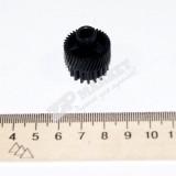 RU5-0040 Шестерня  23T HP LJ  4350