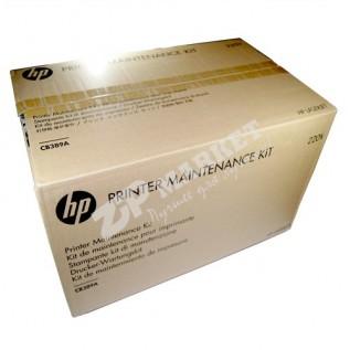 CB389A Ремкомплект HP LJ P4014 / P4015 / P4510