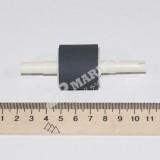 RB2-2891-000 Ролик подачи бумаги HP LJ 2100 / 2200