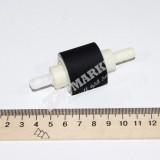 RM1-6414 Ролик подачи с касеты  HP LJ P2030 / 2035 / P2050 / P2055