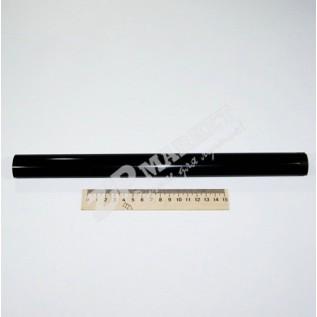 ASLELJ2200 / FFSLJ2200  Термопленка HP LJ 2200 /2300 / 2400 / 2420 / 2430