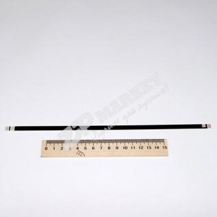 Термоэлемент / 220V HP LJ 1100 / 5L / 6L  Foshan