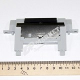 RM1-3738 Тормозная площадка площадка HP LJ P3005 / 3015 / M3027 / M3035