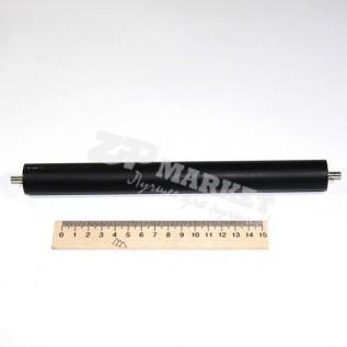 Вал резиновый  Minolta PP1300 TAIWAN