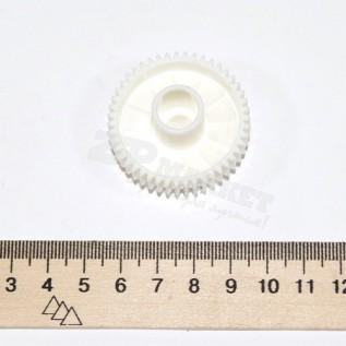 JC66-00307A Шестерня привода тефлонового вала 47T Samsung ML - 1210 / 1250 / 3110 / 3210