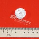 JC81-01692A / JC72-00979A / JC72-01155A /JC72-00980A / 130N01377 Муфта ролика захвата XEROX Phaser 3130 / 3120 / 3121 / 3115 / РE16 / Pe120 / 120i / SF-56х / ML-1x10 / 1750 / 1520P / SCX-4x00 / 4x16