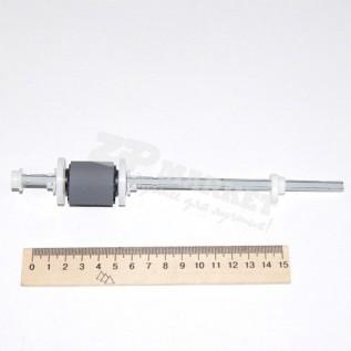 130N01378 Ролик подачи бумаги XEROX WC PE114 / Samsung SCX - 4100