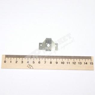 1006710 Металлическая накладка лентодержателя EPSON  FX1170