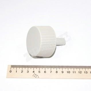1039462 Ручка Epson FX2180 KNOB