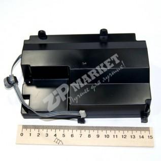 Блок питания EPSON Stylus CX7300 / DX8400 / CX8300 / TX400 / Office
