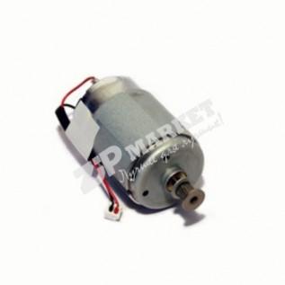 2112637 Двигатель каретки EPSON Stylus Photo 1400 /1410 / R1900
