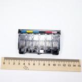 1502219 / 1513433 / 1544352 Держатель платы картриджей  EPSON Stylus Photo TX700W