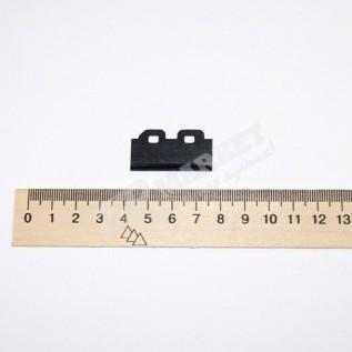 1468023 Очиститель печатающей головки  EPSON Stylus Pro 7880