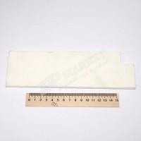 1070415 Поглотитель чернил ( памперс, абсорбер ) EPSON Stylus С70