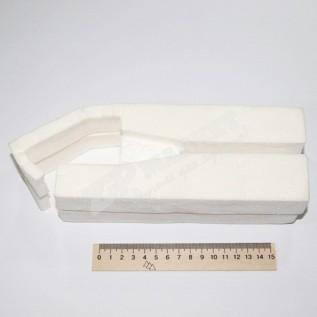 1113938 Поглотитель чернил ( памперс, абсорбер ) EPSON Stylus С70