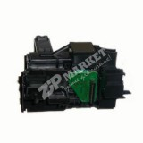 F093020 / F093010 / F093000 / F09301 / F09302 Печатающая головка EPSON Stylus C20 / C40 / C42 / C43 / С43SX / C43UX / C44UX / C45 / C48 / C42S / C42UX / C42SX / C20UX