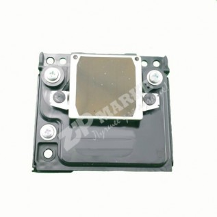 F155000 Печатающая головка EPSON STCX 3500
