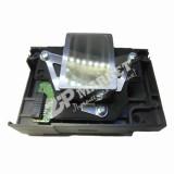 F173070 / F173060 / F173050 / F173040 / F173030 / F173020 / F173000 Печатающая головка EPSON Stylus Photo R270 / R390 / RX560 / RX590 / 1410