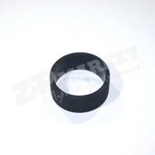 1292555 Резина ролика подачи бумаги EPSON T1100