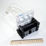 1587229 Узел фильтров чернил EPSON SC-S30610