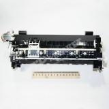 1472709 Узел автоматической подачи бумаги EPSON Stylus Photo RX685