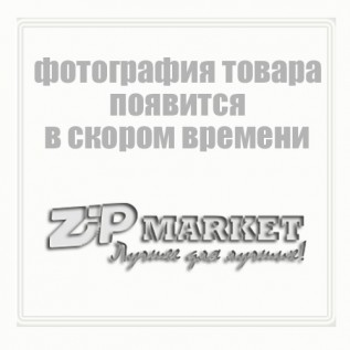 1800800 Чип картриджа Konica Minolta PP 1300 / 1350 6K АНК