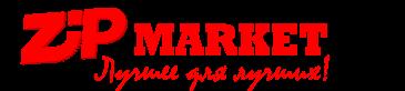 Интернет магазин ZIPmarket
