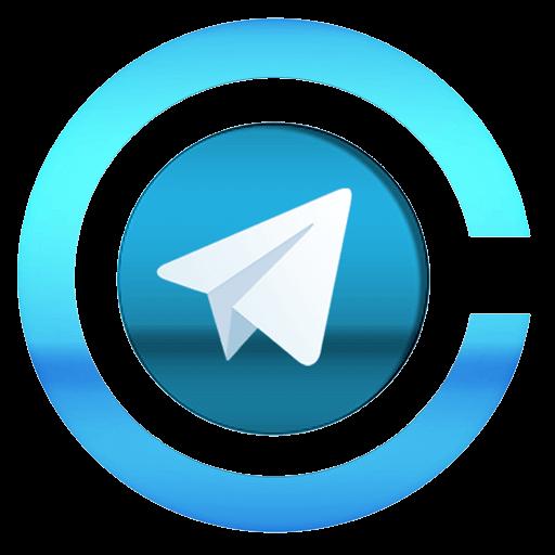 Zipmarker - Зипмаркет Telegram