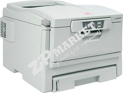 FB6-3405-000cn Ролик подачи бумаги с лотка CANON iR-2270 / 2870 / 3570 / 4570 / 2230 / iR-C3200N / Oki C3200