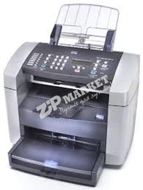 Hp Laser Jet 3030 Scan Driver Hp Laserjet 3015 Hp