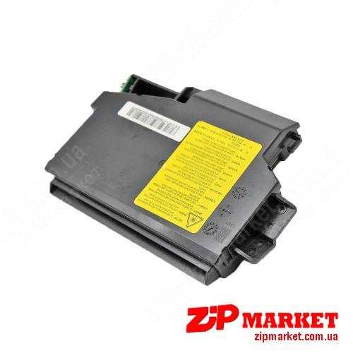 JC96-04065A Блок лазера SAMSUNG ML-1640/1641 / 2240 / 2570 / 2571 / 2510 / 2245 / SCX-4725FN  фото 1