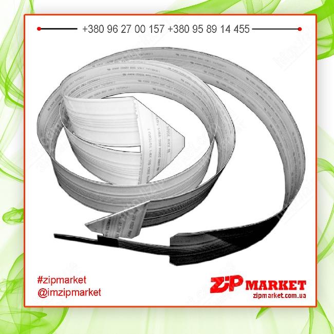 2089319 / 2019015 Шлейф печатающей головки EPSON LQ2170 / FX2170 / LQ2180 / FX2180 фото 1