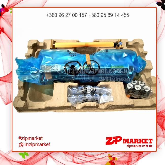 F2G77A / E6B67-67902 / F2G77-67901 Ремкомплект HP LJ Enterprise M604 / M605 / M606 фото 2