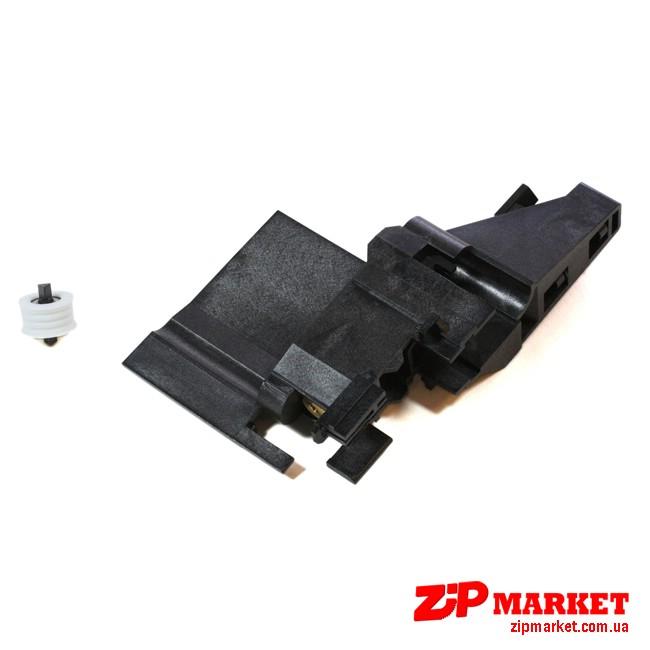 Q1251-60267 Комплект натяжителя ремня HP DesignJet 5000  / 5500 / 5100 фото 1