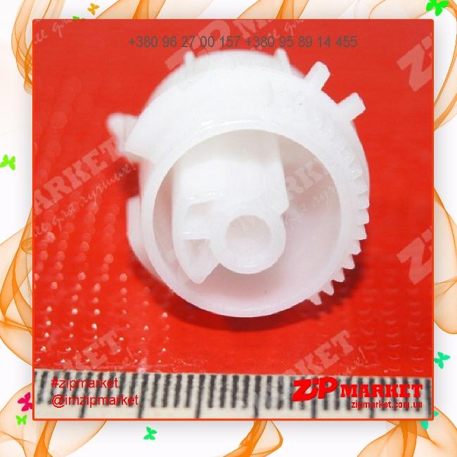 B2240FGR-10 Флажок картриджа BROTHER HL-2270 / 2240 / 2230 / 2220 Static Control (SCC) фото 1
