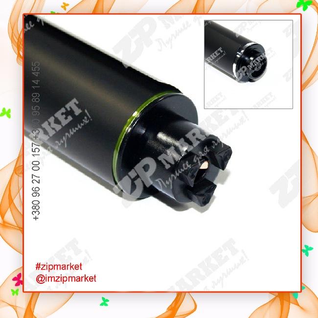 DRHP2025 Фотобарабан HP Color LJ CP1515 / CP1215 / CP1518 / CP2025 / CM2320MFP фото 1