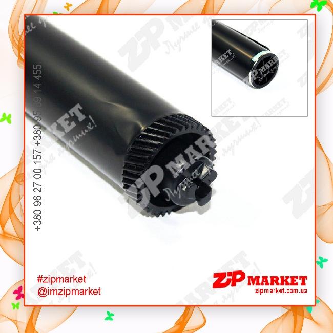 PGDRHP1505-2 Фотобарабан HP LaserJet P1102  / M1212 MFP / P1005 / 1006 / 1007 / 1008 / P1505 / M1120 / M1522 Static Control (SCC) фото 1
