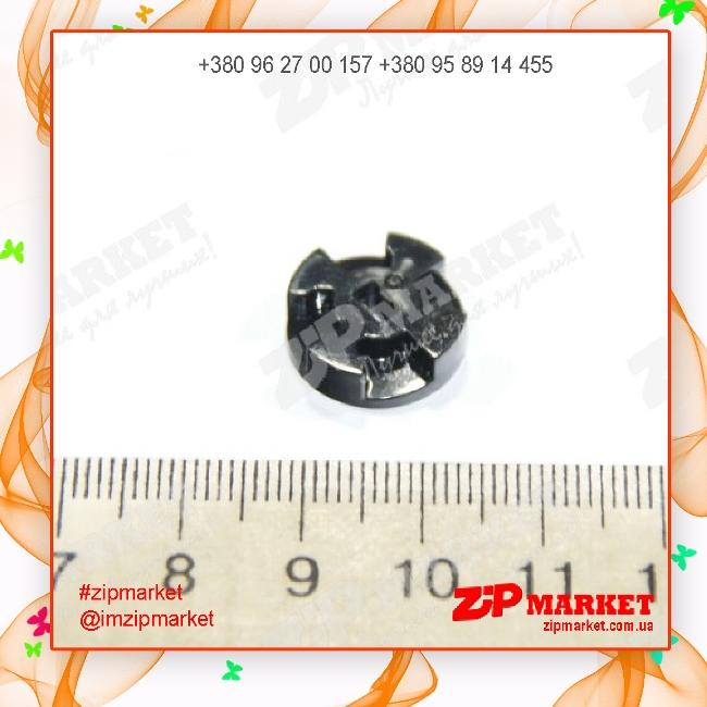SAM103DDRIVE Шестерня фотобарабана SAMSUNG ML-2950 / ML-2951 / ML-2955 / SCX-4705 / SCX-4727 / SCX-4728 / SCX-4729 Static Control (SCC) фото 1
