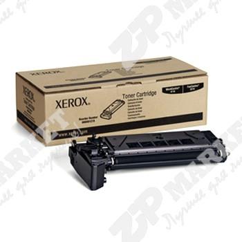 Тонер XEROX 1025/5616/5815 220г. пакет WWM